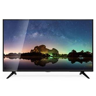 Koryo KLE43EXFN82 43 inch Full HD LED TV  image 1