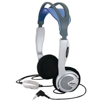 Koss KTX Pro1 Headphones  image 1