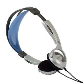 Koss KTX Pro1 Headphones  image 2