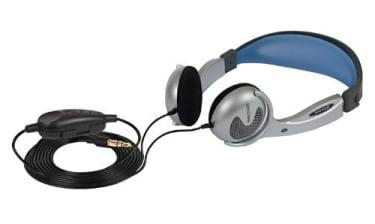 Koss KTX Pro1 Headphones  image 3