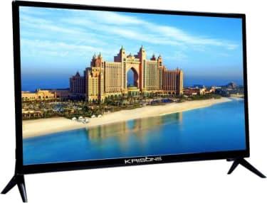 Krisons KR-32 32 Inch HD Ready LED TV  image 2