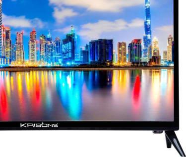 Krisons KR-32 32 Inch HD Ready LED TV  image 5