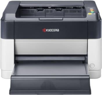 Kyocera ECOSYS FS-1040 Printer  image 5