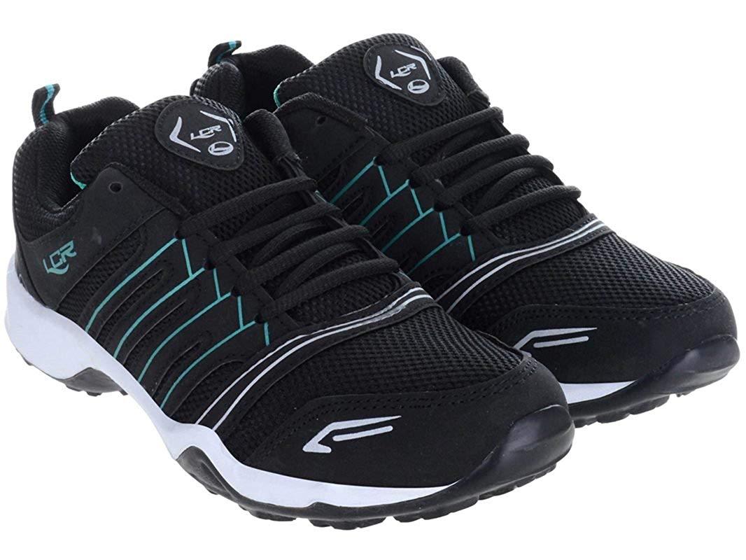 LANCER Running Shoes image 1