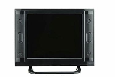 Lappymaster 16TL Full HD Ready LED TV  image 1