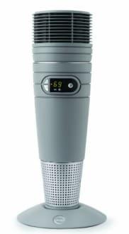 Lasko 6462 Full Circle Ceramic Heater image 1
