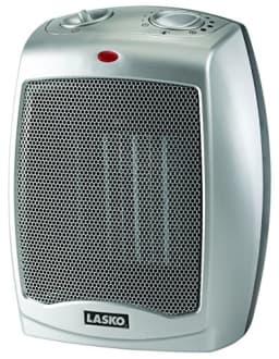Lasko 754200 Ceramic Heater image 1