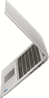 Lava Helium 12 Laptop  image 3