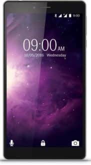 Lava Magnum X1 T70 Tablet  image 1