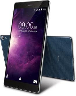 Lava Magnum X1 T70 Tablet  image 2
