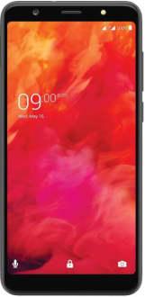 Lava Z81  image 1