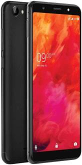 Lava Z81  image 4