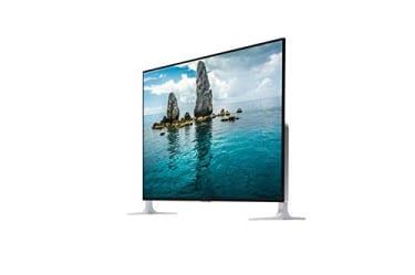LeEco Super4 X43 Pro L434UCNN 43 Inch 4K Ultra HDR Smart LED TV  image 3