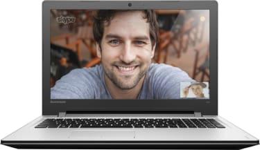 Lenovo 300-15ISK (80Q700UWIH) Notebook  image 1