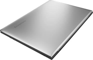 Lenovo 300-15ISK (80Q700UWIH) Notebook  image 5