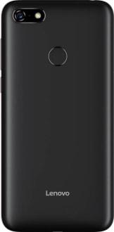 Lenovo A5  image 2