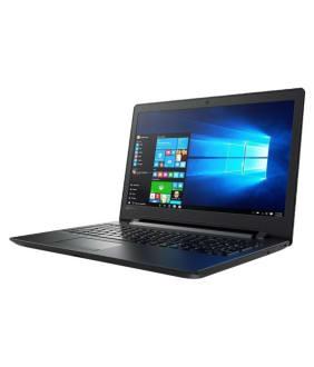 Lenovo Ideapad 110 (80TJ00D9IH) Laptop  image 3