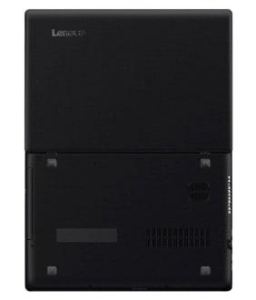 Lenovo Ideapad 110 (80TJ00D9IH) Laptop  image 4