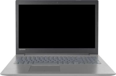 Lenovo Ideapad 320 (80XH022HIN) Laptop  image 1