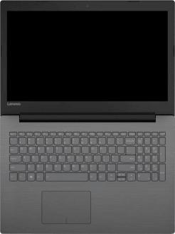 Lenovo Ideapad 320 (80XH022HIN) Laptop  image 4