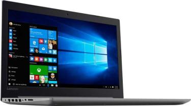 Lenovo Ideapad 320 (80XL033MIN) Notebook  image 1