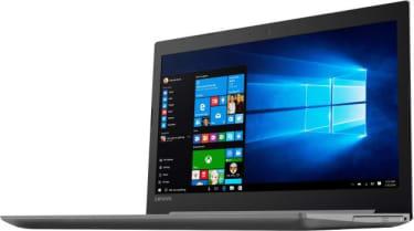 Lenovo Ideapad 320 (80XL033MIN) Notebook  image 2
