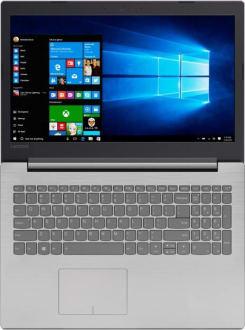 Lenovo Ideapad 320 (80XL033MIN) Notebook  image 3
