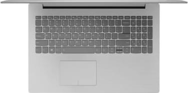 Lenovo Ideapad 320 (80XL033MIN) Notebook  image 4
