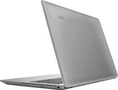 Lenovo Ideapad 320 (80XL033MIN) Notebook  image 5
