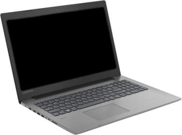 Lenovo Ideapad 320E (80XG009DIN) Laptop  image 2