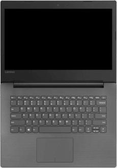 Lenovo Ideapad 320E (80XG009DIN) Laptop  image 5