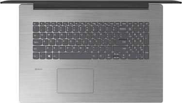 Lenovo Ideapad 330-15AST (81D60079IN) Laptop  image 4