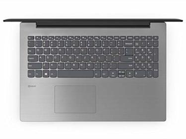 Lenovo Ideapad 330-15AST (81D600BWIN) Laptop  image 3