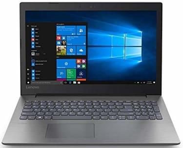 Lenovo Ideapad 330 (81D6007JIN) Laptop  image 1