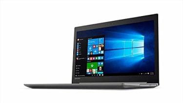 Lenovo Ideapad 330 (81D600B0IN) Laptop  image 3