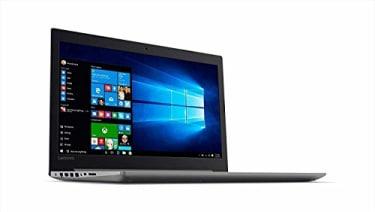 Lenovo Ideapad 330 (81D600B0IN) Laptop  image 4