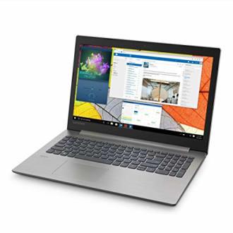 Lenovo Ideapad 330 (81DE01JWIN) Laptop  image 1