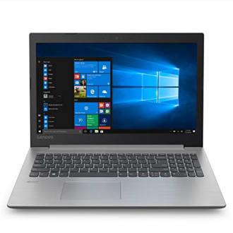 Lenovo Ideapad 330 (81DE01JWIN) Laptop  image 2