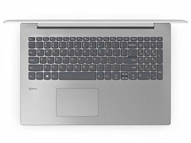 Lenovo Ideapad 330 (81DE01JWIN) Laptop  image 4