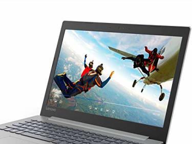 Lenovo Ideapad 330 (81DE01JWIN) Laptop  image 5