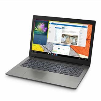Lenovo Ideapad 330 (81DE01K2IN) Laptop  image 1