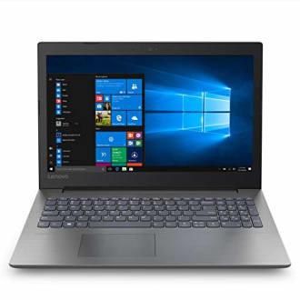 Lenovo Ideapad 330 (81DE01K2IN) Laptop  image 2
