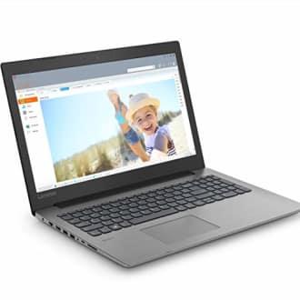 Lenovo Ideapad 330 (81DE01K2IN) Laptop  image 3