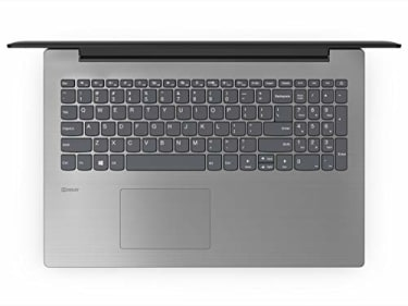 Lenovo Ideapad 330 (81DE01K2IN) Laptop  image 4