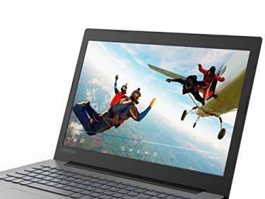 Lenovo Ideapad 330 (81DE01K2IN) Laptop  image 5