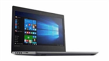 Lenovo Ideapad 330 (81G2004XIN) Laptop  image 2