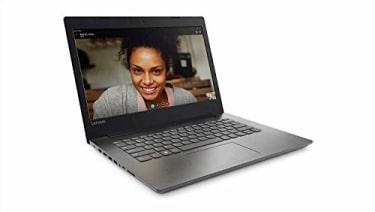 Lenovo Ideapad 330 (81G2004XIN) Laptop  image 4