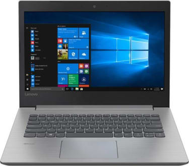 Lenovo Ideapad 330E (81G2007DIN) Laptop  image 2