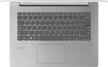 Lenovo Ideapad 330E (81G2007DIN) Laptop  image 5
