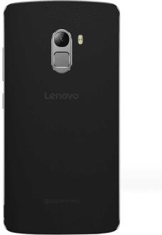 Lenovo K4 Note  image 2